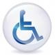 handicap et emploi
