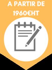 Rédiger un document unique