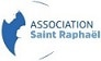 ASSOCIATION-SAINT-RAPHAEL