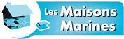 MAISONS-MARINES