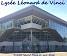 LEONARD-DE-VINCI-LYCEE