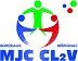 MJC-CL2V