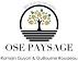 OSE-PAYSAGE