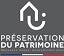 PRESERVATION-DU-PATRIMOINE